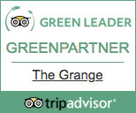 Trip Advisor Green Partner